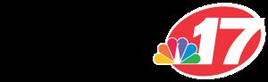 WAND TV 17 logo